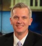 Kevin R. Rubash