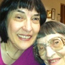 Resident Testimonials: A Daughter's View