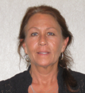 Pam Cali-Boyd