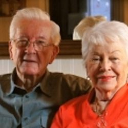 Resident Testimonials: Bill and Loraine