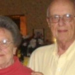 Resident Testimonials: Bill and Joan Becks