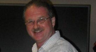 Resident Testimonials: Dan Howell