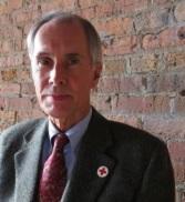 John B. Wahlfeld