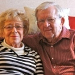 Resident Testimonials: Hank and Lori