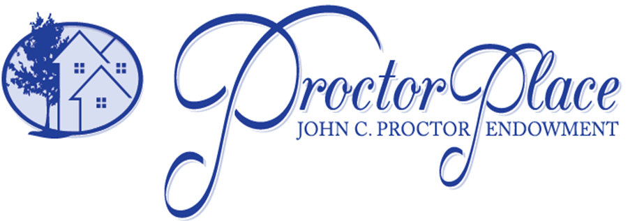 Proctor Announces New Name