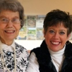 Resident Testimonials: Mary Gage