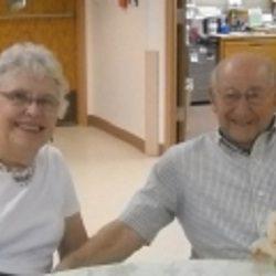 Resident Testimonials: The Rosenaks