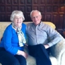 Resident Testimonials: Bill & Barb Sprick