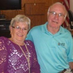 Resident Testimonials: Dan and Jo Verbeke